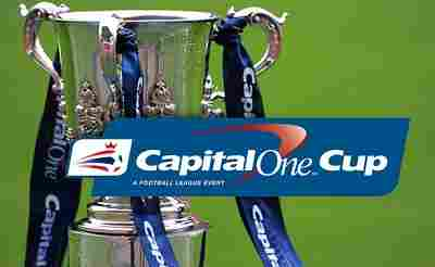 capital_one_cup