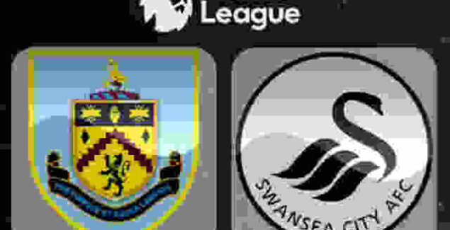 burnley vs swansea